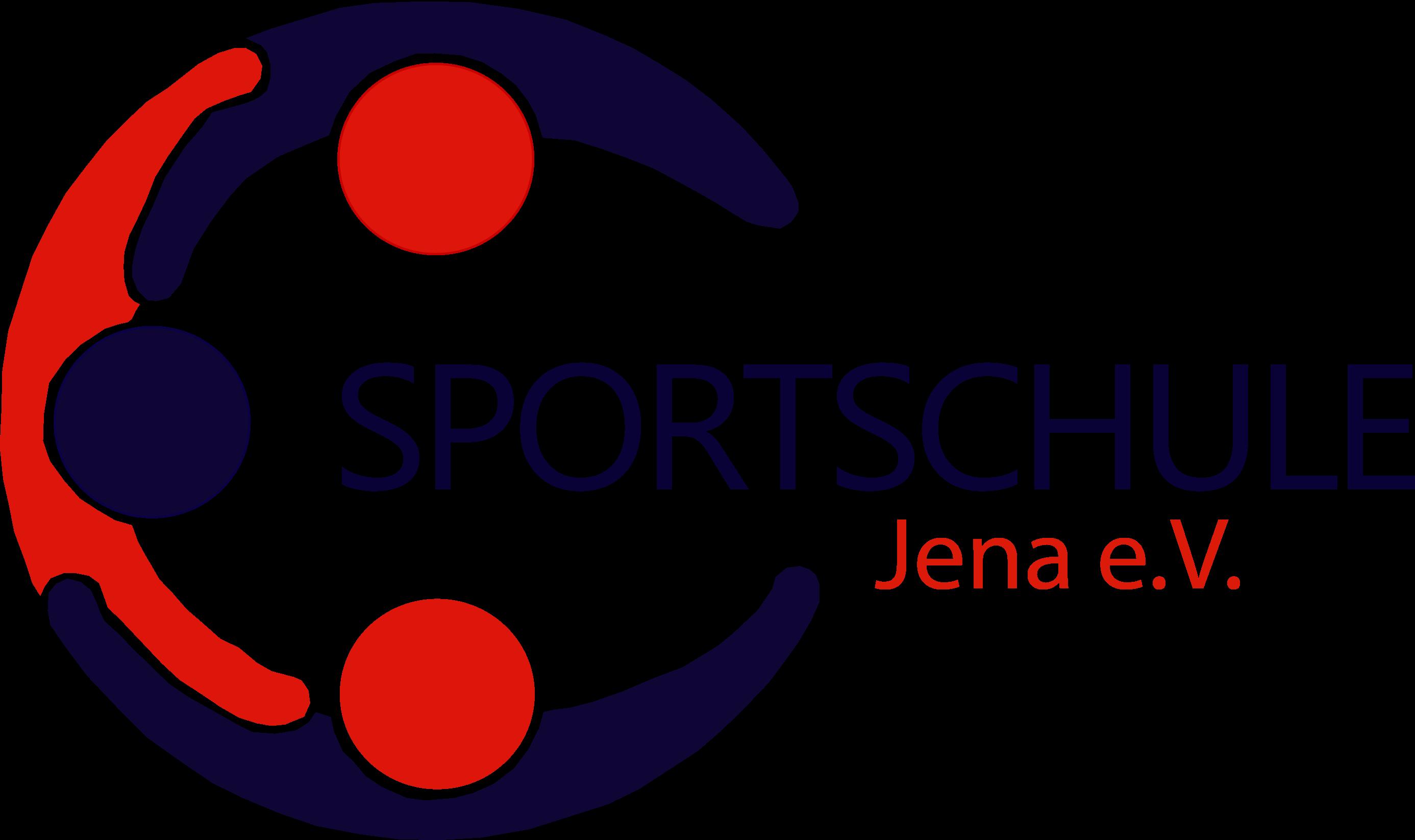 Förderverein Sportschule Jena e.V.